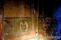 Bagà - Palau dels Barons de Pinós