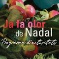 Nadal a l'Hospitalet de Llobregat