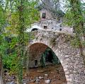Pont del Molí de can Figueres