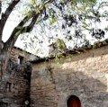 Sant Macari al Pla de Rubió