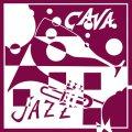 Cicle Cava Jazz a Guardiola de Font-rubí