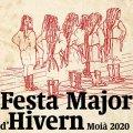 Festa Major d'Hivern a Moià