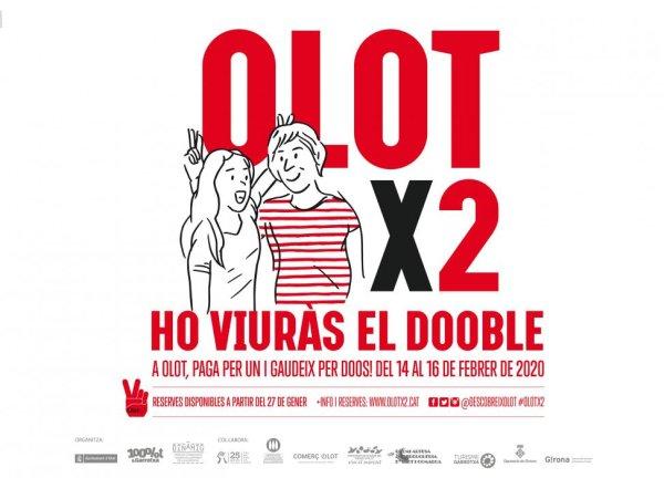 Olotx2