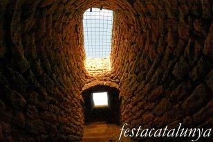 Torrebesses - Pou de la Vila i Safareigs