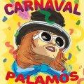 Carnaval a Palamós