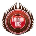 Farinato Race Llívia