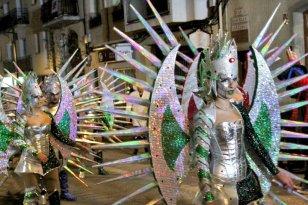Arbúcies - Carnaval (Foto: www.visitarbucies.com)