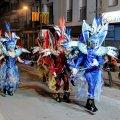 Carnaval d'Arbúcies
