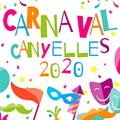 Carnaval a Canyelles