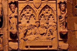 Torrebesses - Església de Sant Salvador (Foto: www.turismetorrebesses.com)