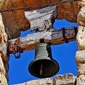 Capella de Sant Josep a Sant Gallard