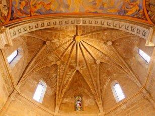 Ascó - Visita guiada al casc antic (Foto: ascoturisme.cat)