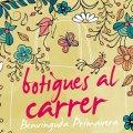 Botigues al Carrer de Llinars del Vallès