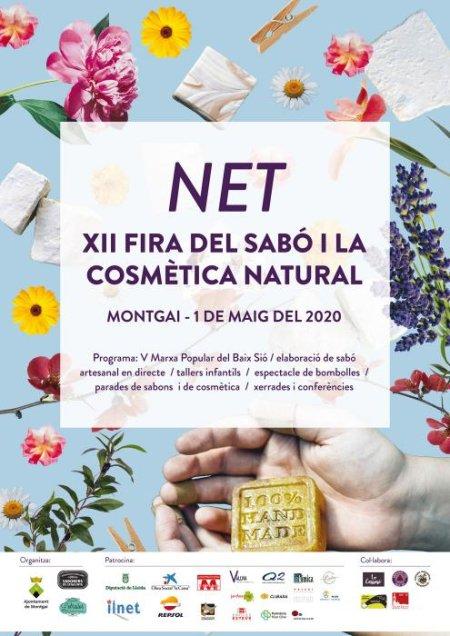 Montgai - Fira del Sabó