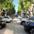 Valls Ocasió, Fira Mercat del Vehicle Usat i Vehicles Elèctrics a Valls