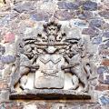 Castell i jardins de Cap Roig a Palafrugell ***