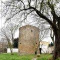 Torres de defensa de Palafrugell ***