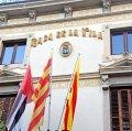 Casa de la Vila de Sant Quirze de Besora ***