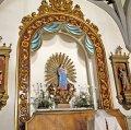 Antic convent Mare de Déu dels Àngels