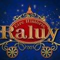 Circ Històric Raluy