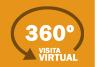 Visita Virtual ok