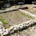 Vil·la romana de la Clota