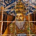 Capella del Roser de Valls ***