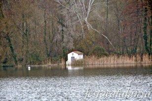 Banyoles - Pesquera La Cala