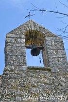 Banyoles - Sant Jaume de Puigpalter
