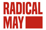 Radical May, festival online del llibre radical