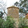 Torre del mas Gorgull o de can Niell de Mont-ràs