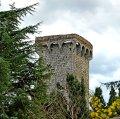 Torre Simona de Mont-ràs