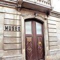 Museu Fundació Emili Vilà de Llagostera