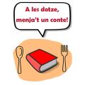 Menja't un conte a les Biblioteques del Vallès Oriental