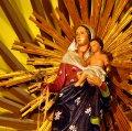 Verge de la Salut de Sant Feliu de Llobregat