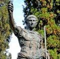 Tàrraco, la Tarragona romana ***