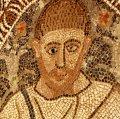 Els primers cristians de Tàrraco ***