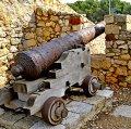 Muralles i defenses del segle XVIII de Tarragona