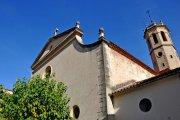 Sant Feliu de Codines