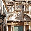 Girona barroca