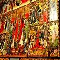 Museu d'Art del Palau Episcopal de Girona ***