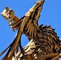 Carrer de les Torres de Sant Joan Despí