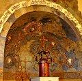Església parroquial de Sant Joan Baptista de Sant Joan Despí
