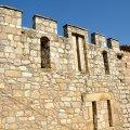 Capella del castell de Sant Martí de Maldà
