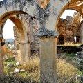 Ermita de Sant Roc a Sant Martí de Maldà