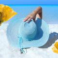 2n Market Online, Mostra d'Artesania Virtual a Canet de Mar
