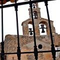 Església de Sant Miquel de Vespella de Gaià