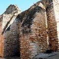 Església Vella de Ginestar