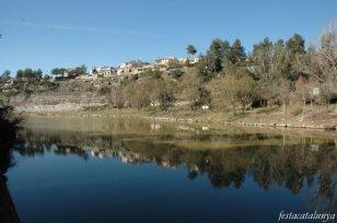 Navarcles - Parc del Llac