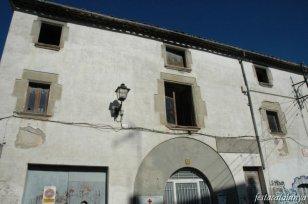 Navarcles - Casa Aguilar